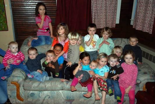 kids2